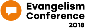 Evangelism-Conference-Logo (With Year)